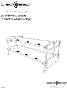 ai30001b-l-xl-assembly-instructions-en-fr-10-04-16-1